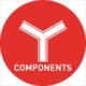 components red ok